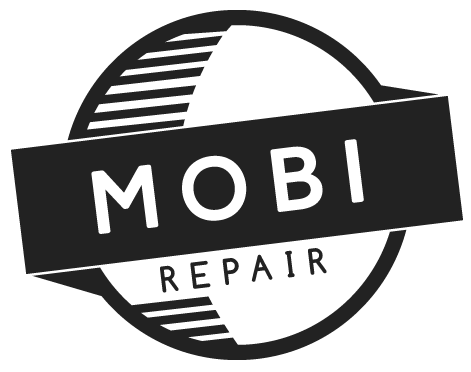 iPhone, iPad, and Android Repair