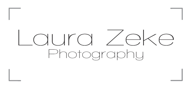 Dance Photography: Laura Zeke Photography in Vancouver, BC