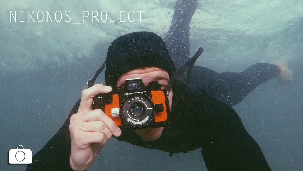 nikonos_project