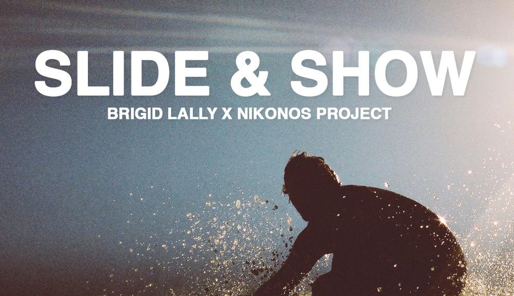 Brigid_Lally_Slide_and_show.jpg