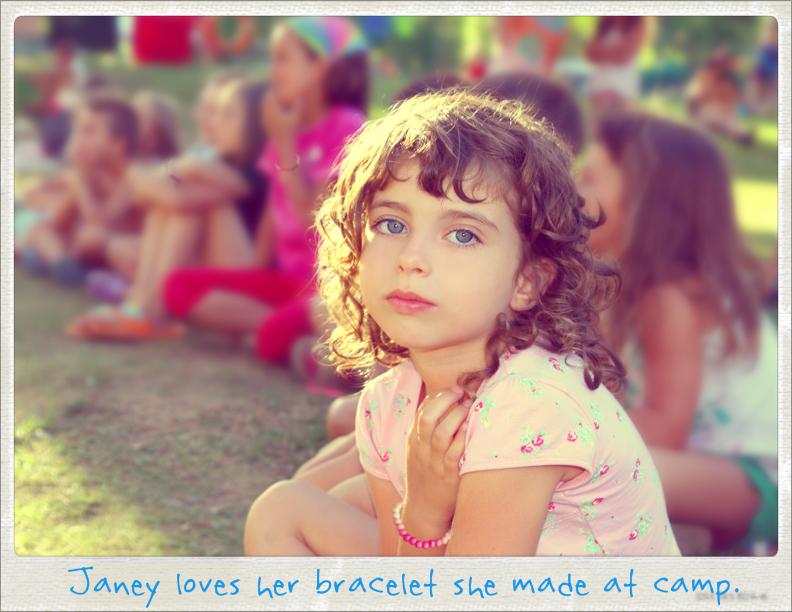 Janey.jpg