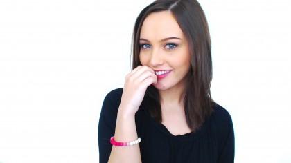bracelet2-420x236.jpg