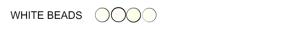 WHITEONPINK.jpg