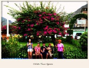 chillete-town-300x231.jpg