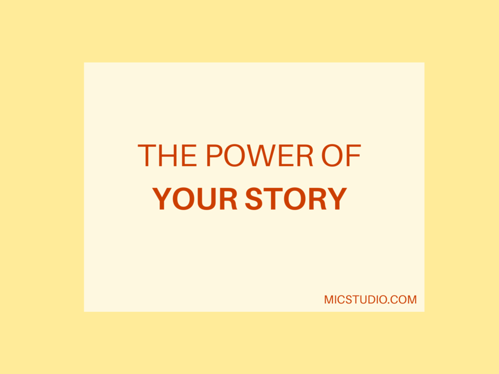 POWEROFYOURSTORY.png