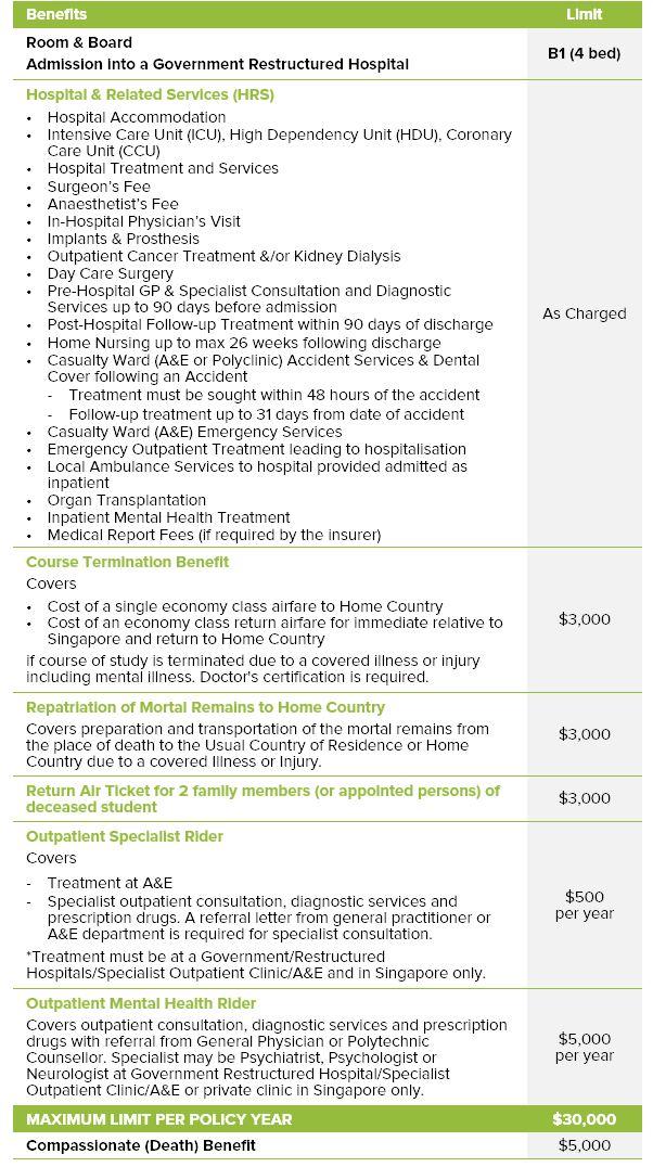 polybrochure_benefits_001.jpg