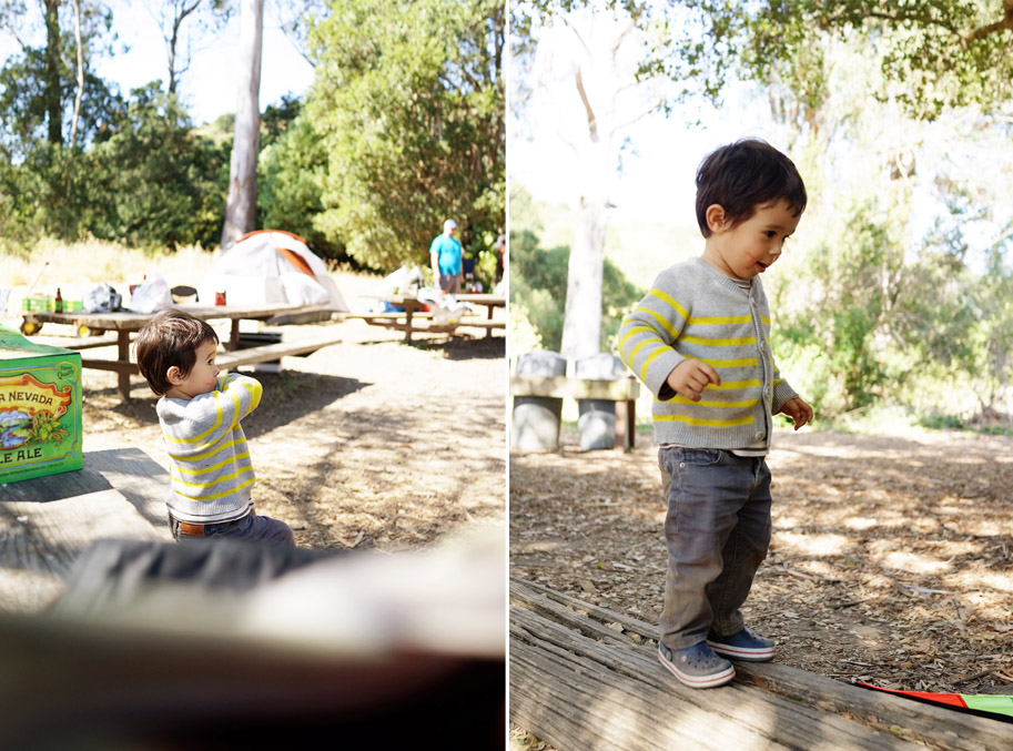 http://www.goodonpaperdesign.com/blog/2014/7/24/camping-with-lucas-and-theo