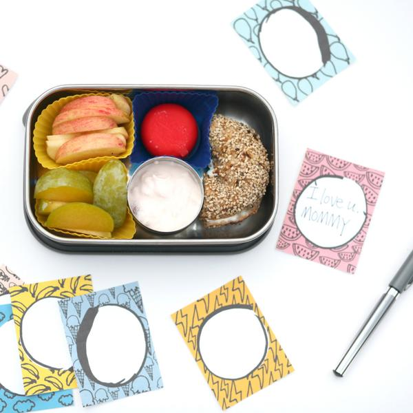 http://www.100layercakelet.com/2014/09/10/school-lunch-ideas-printable-lunch-notes-from-good-on-paper-design/