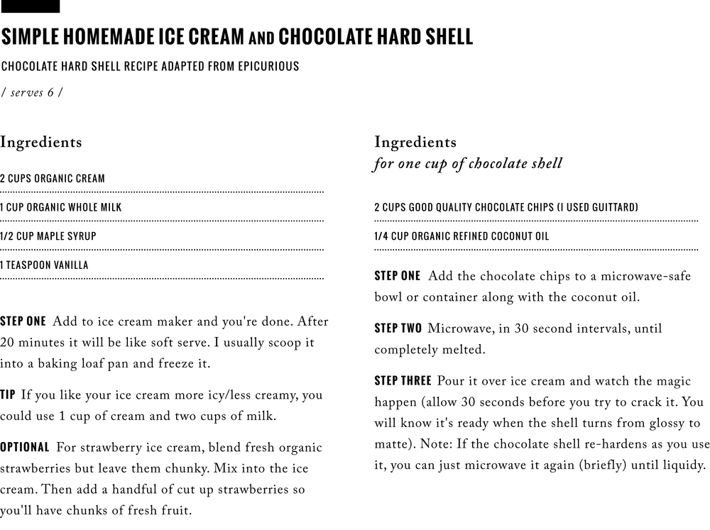 Recipe_HomemadeIceCreamandHardshell_GoodOnPaper_NoPic.jpg