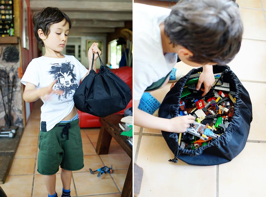 Favorites: Swoop Mini Bags  /  www.goodonpaperdesign.com/blog/favorites-swoop-mini-bags  /  @good_on_paper