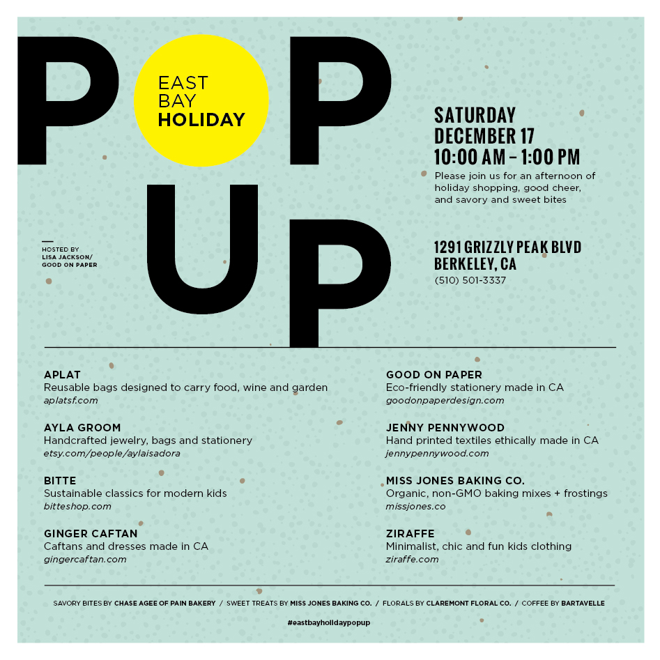 EastBayHolidayPopUp_12-17-16_Flyer_FINAL_SQUARE.jpg