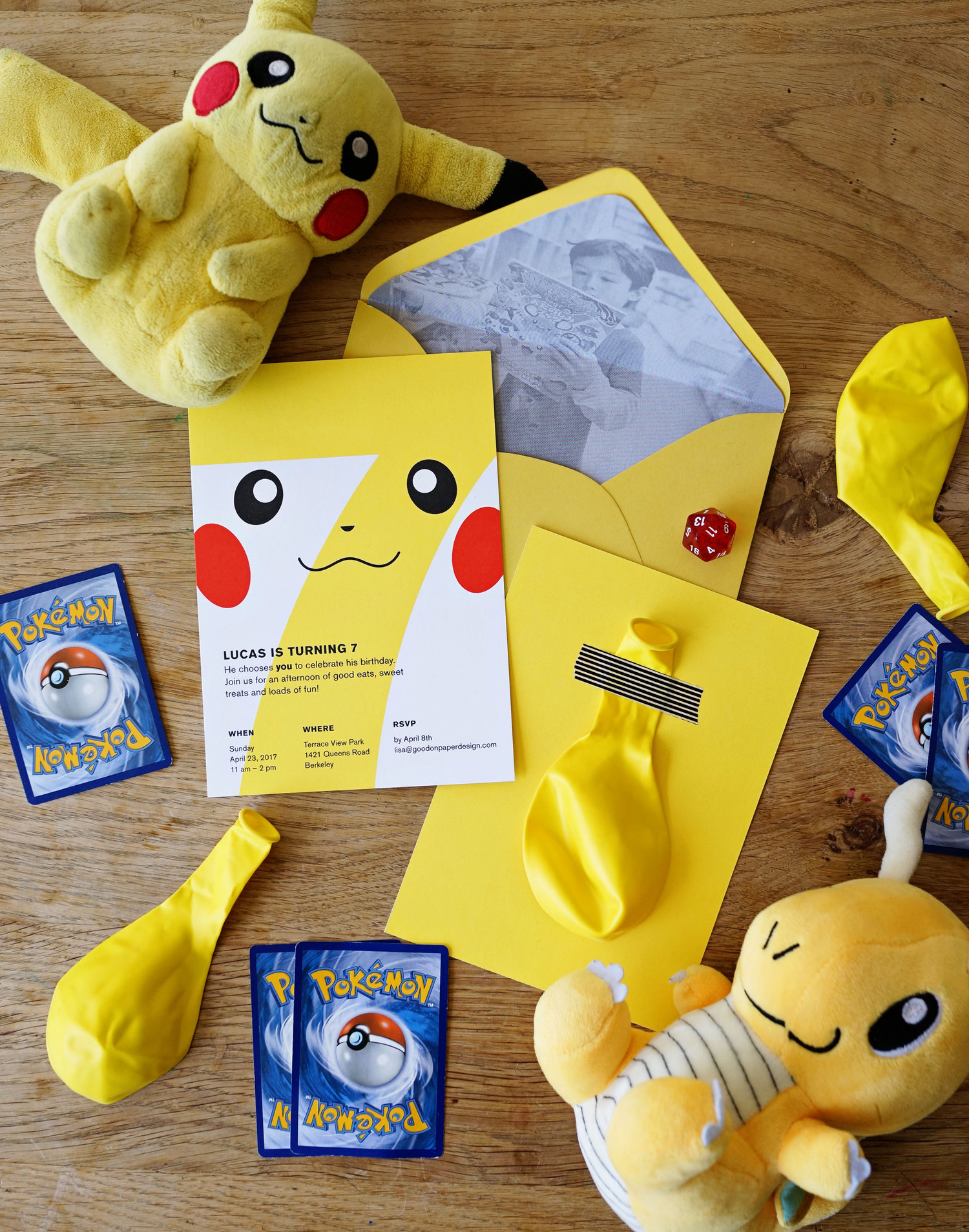 PIKACHU PAPERCRAFT REAL SIZE - GET YOUR OWN - POKEMON GO !!! (STOP ...   1908x1500