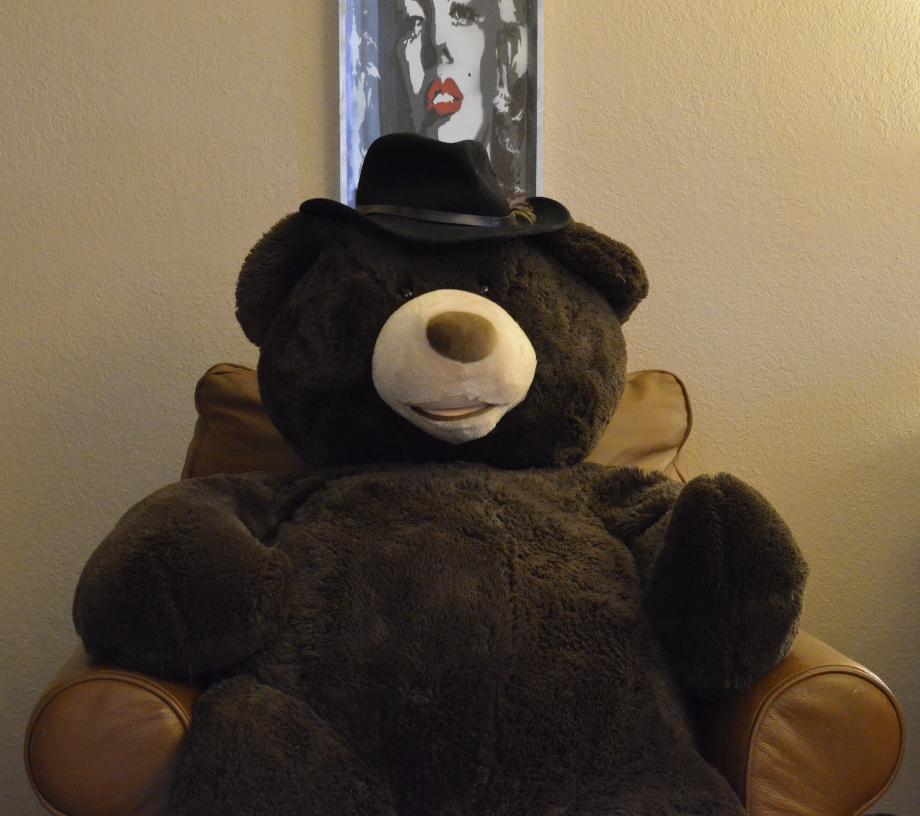 posh-bear.png