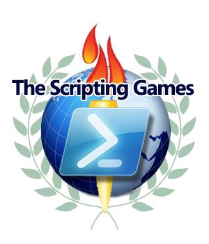 scripting-games.png