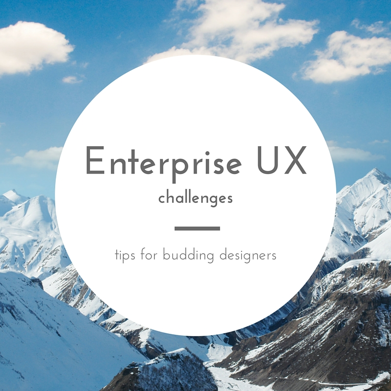 greatest-enterprise-UX-challenges.jpg