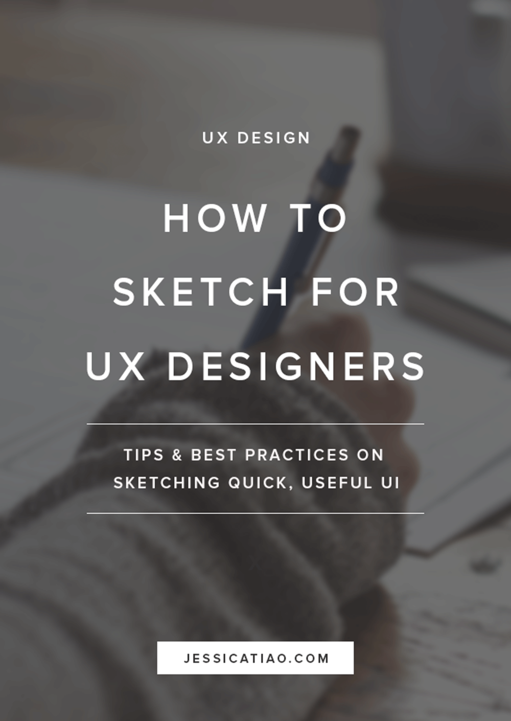 How-to-Sketch-for-UX-Designers.png