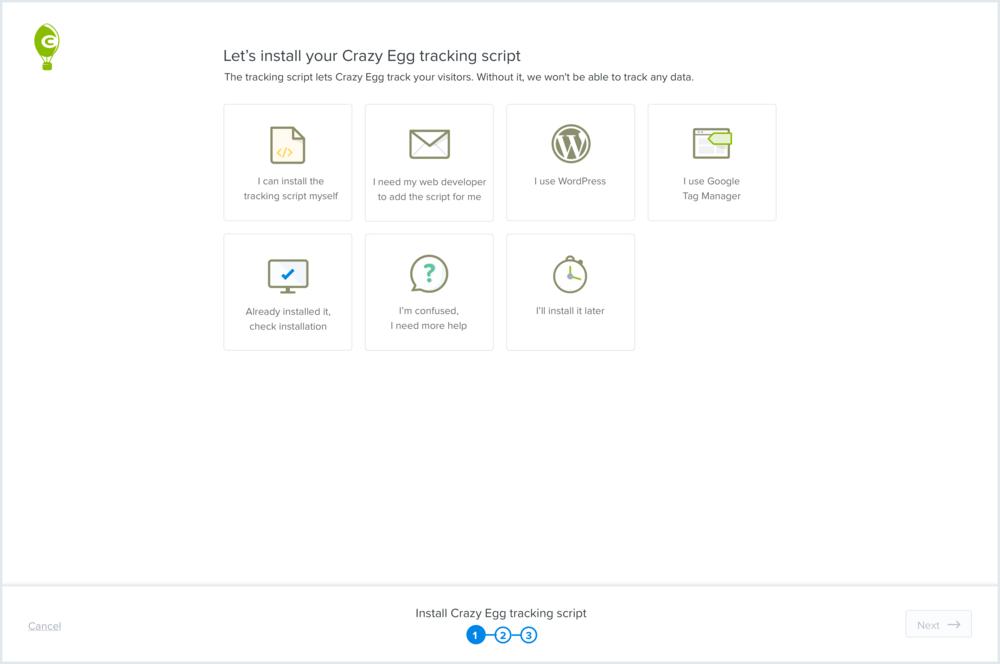 Crazy Egg - Install Tracking Script@4x.png