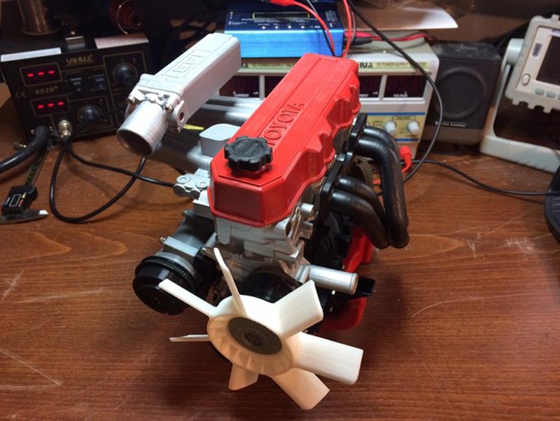 達億3D列印機,KINGSSEL 3D列印機