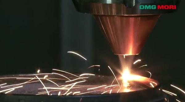 達億 KINGSSEL 3D PRINTER