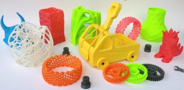 KINGSSEL, MASTECH, 3DPRINTING, 3DPRINTER, 3D