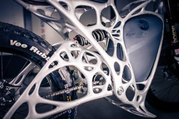 kingssel, mastech, 達億kingssel, 3D列印機