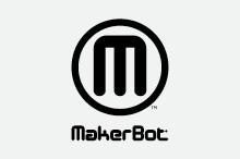 makerbot, mastech, kingssel, 3d列印,3D列印機