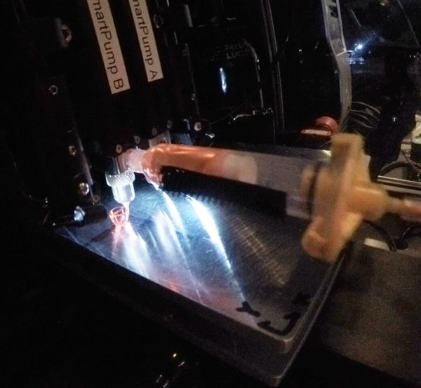 3D列印機,3D列印,KINGSSEL, 達億,MASTECH