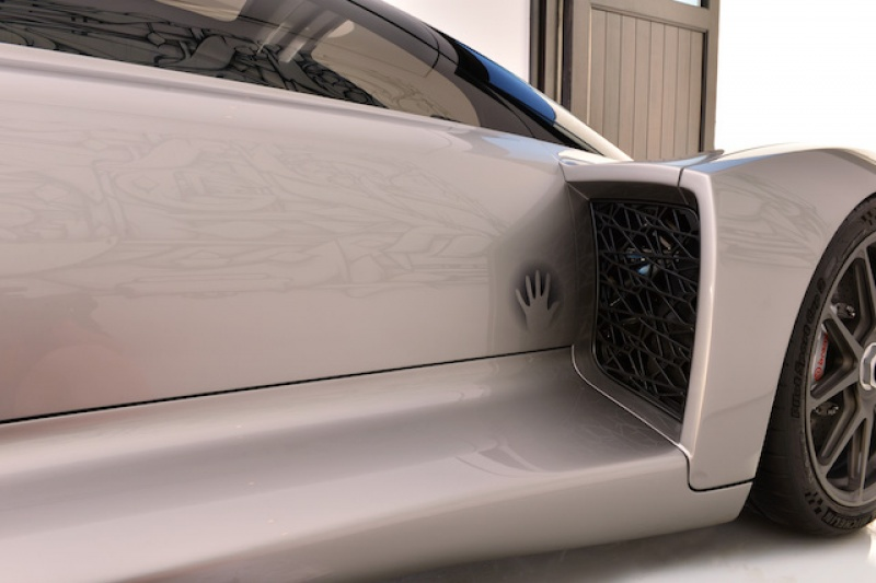 3D列印機-全台品質最好的機器
