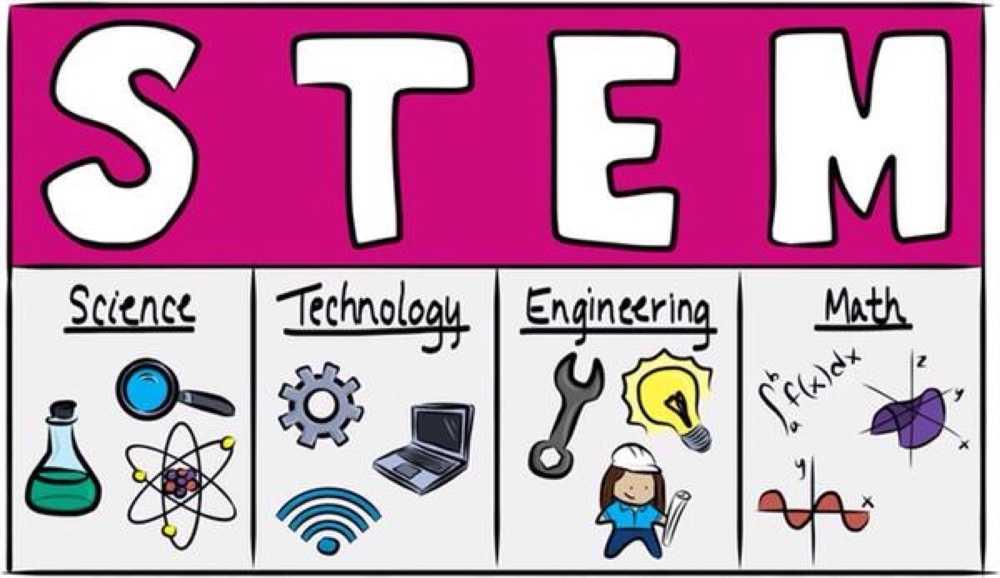 STEM圖說.jpg
