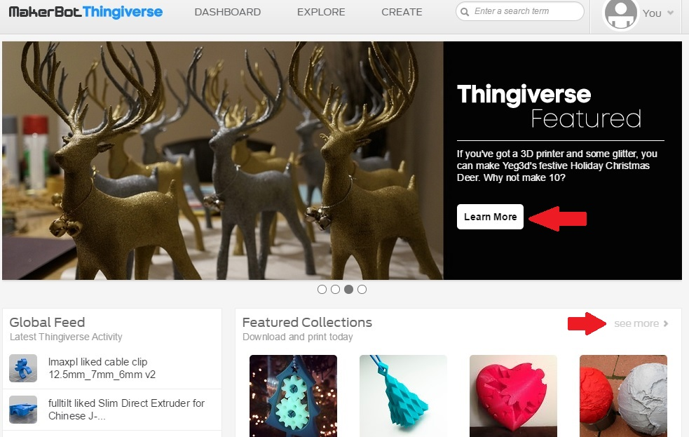 thingiverse,達億3D列印4.jpg
