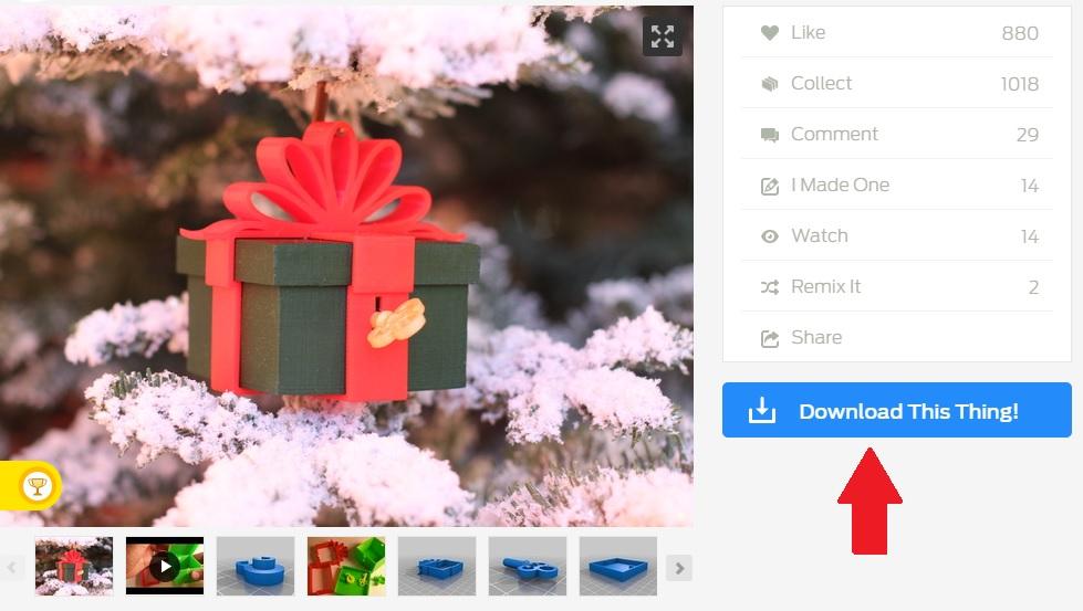 thingiverse,達億3D列印5.jpg