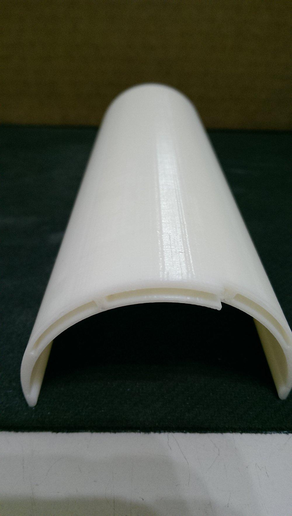 3D列印機ABS材質-3