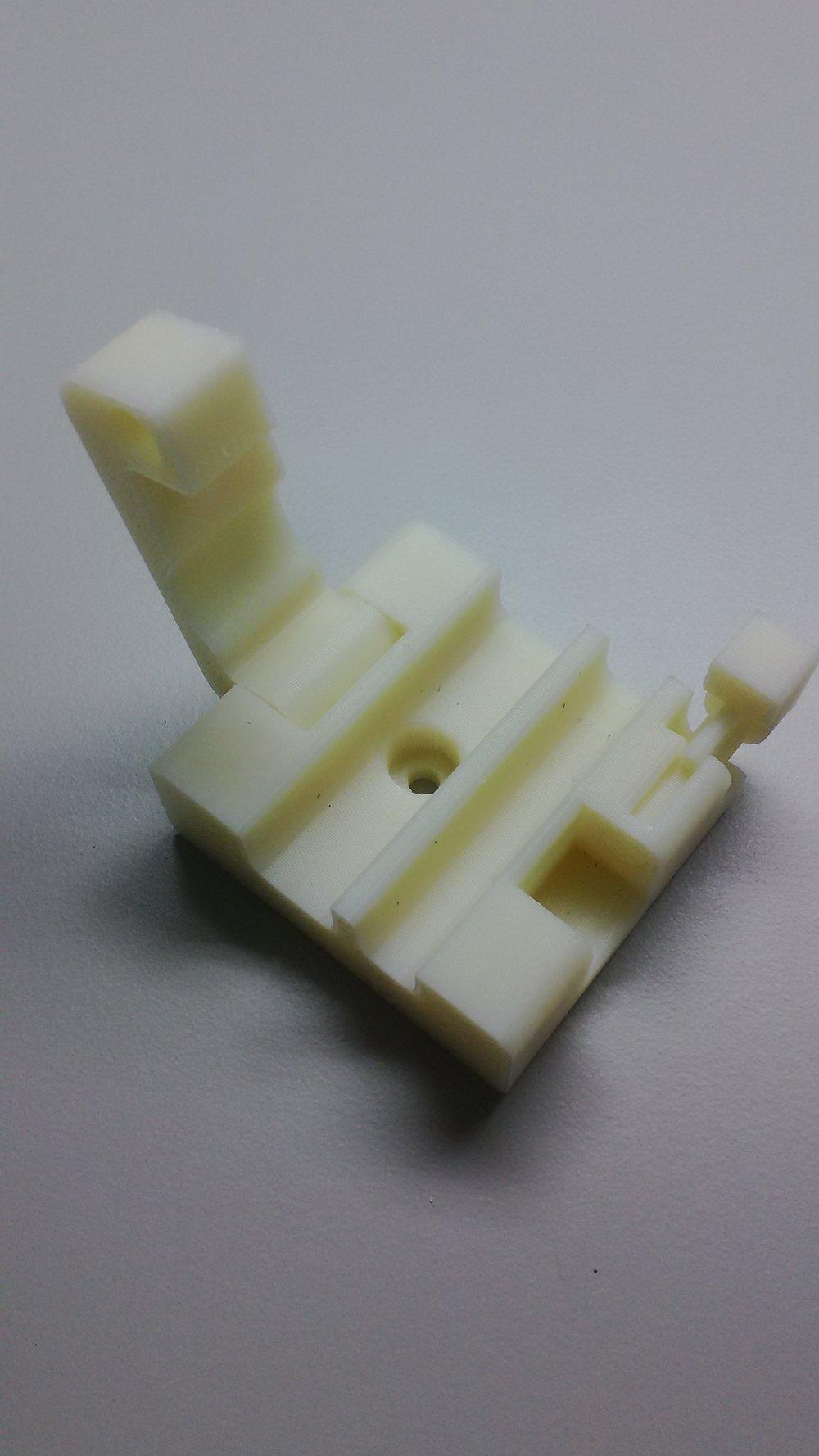 3D列印機ABS材質-4