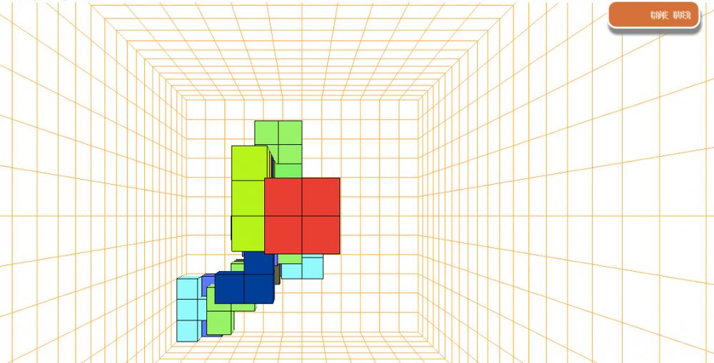 TETRIS 3D MODELER,達意3D列印.png