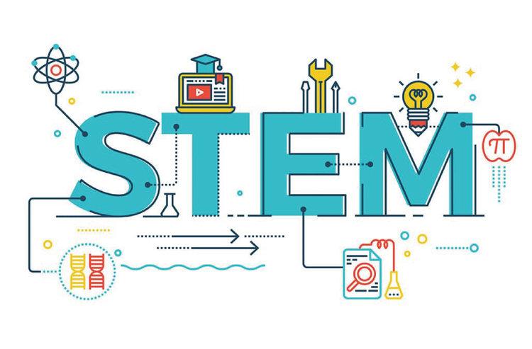 STEM教育.jpg