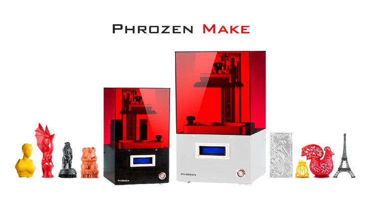 光固化3d列印機phrozen make XL 1.jpg