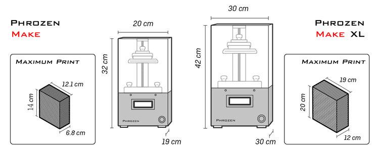 光固化3d列印機phrozen make XL 3.jpg