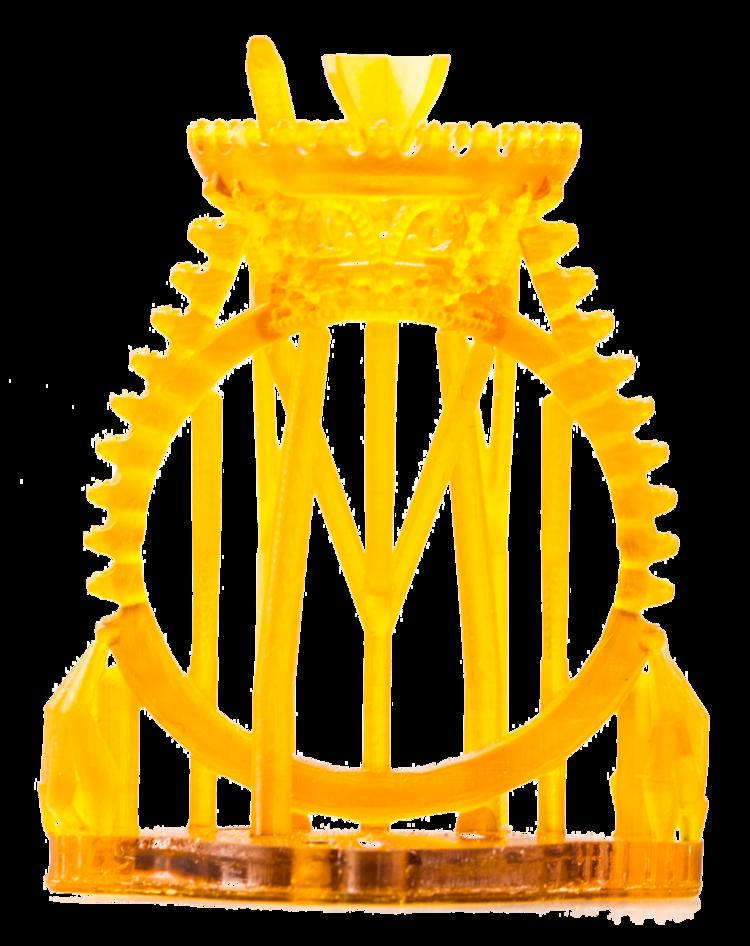 光固化3d列印機phrozen make XL 11.png