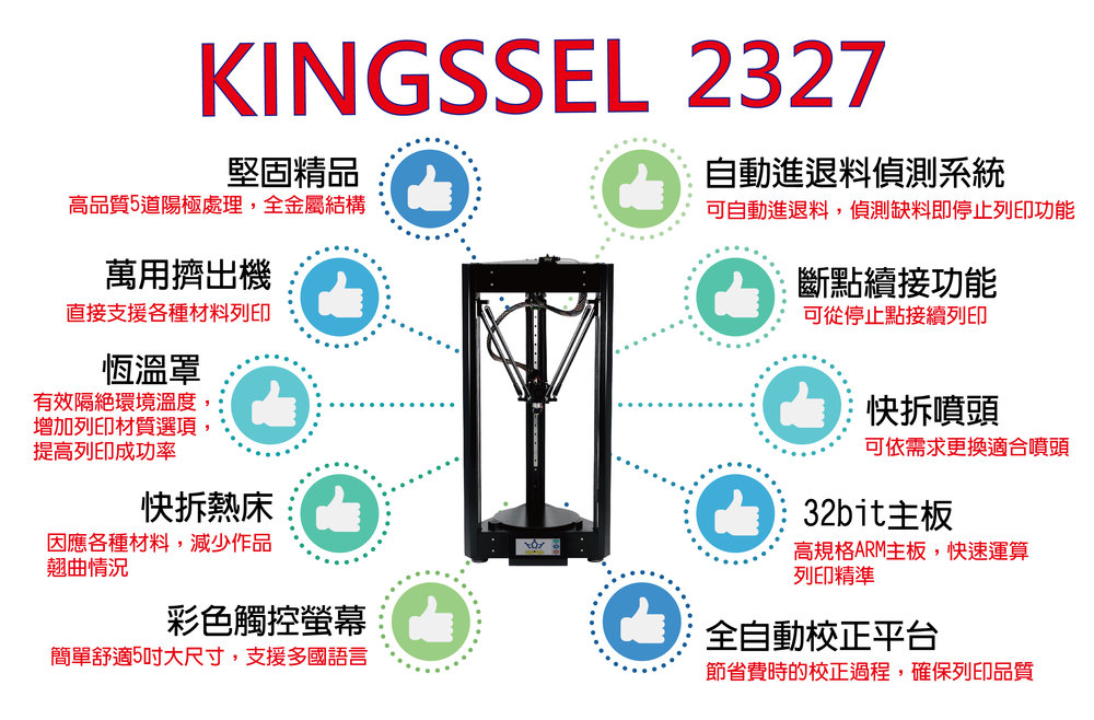 3D列印機 kingssel2327 p3-2.jpg