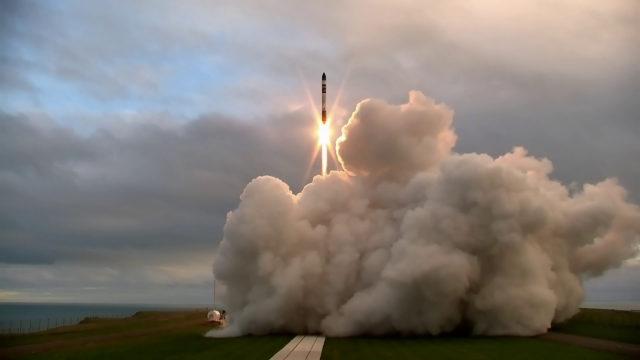 3D列印火箭.jpg