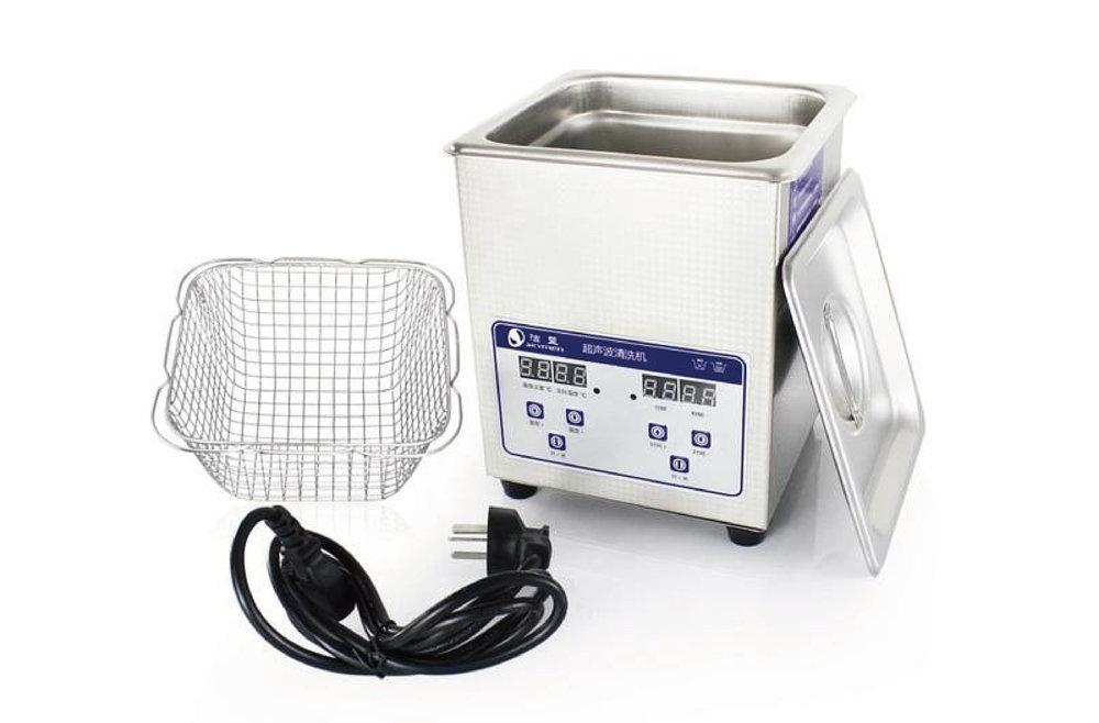 3D列印機耗材 光固化 超聲波清洗機2-01.jpg
