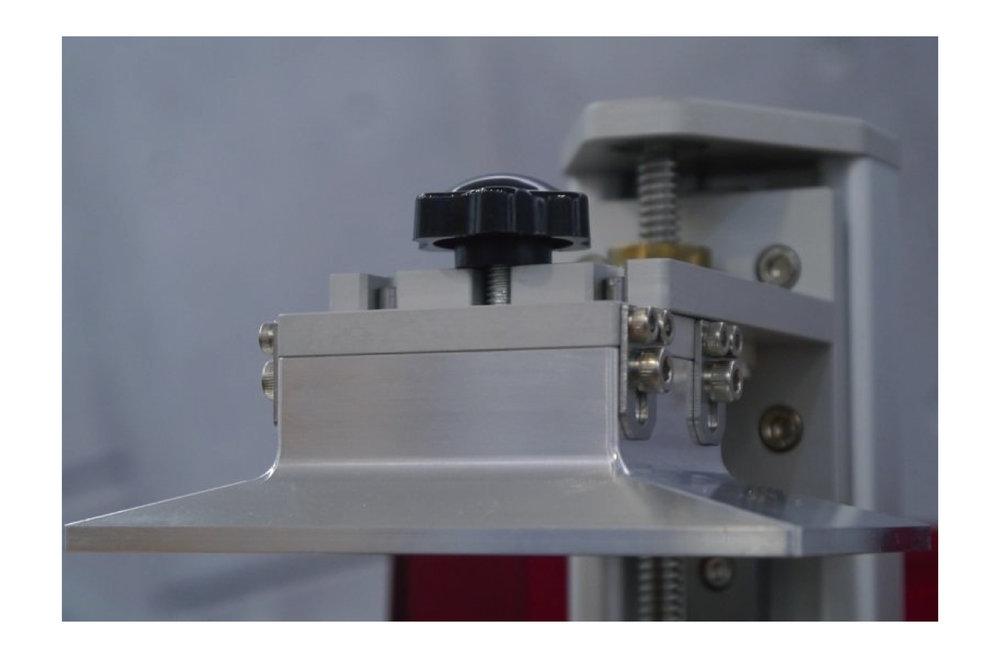 3D列印機耗材 光固化 列印成型上載台2-01.jpg