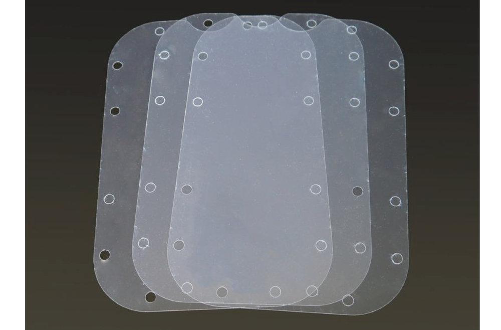 3D列印機耗材 光固化 透明FEP離形薄膜.jpg
