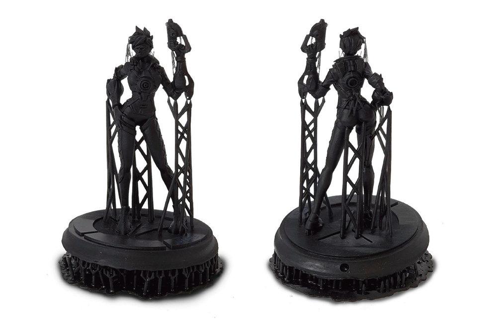 3D列印機耗材 光固化 光敏樹脂 高解析黑2.jpg
