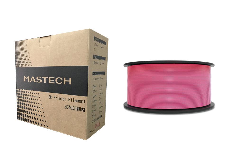 3D列印機耗材 ABS 玫瑰紅.jpg