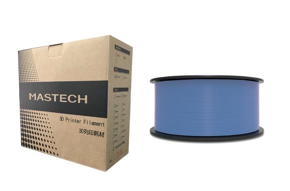 3D列印機耗材 ABS 寧靜藍.jpg