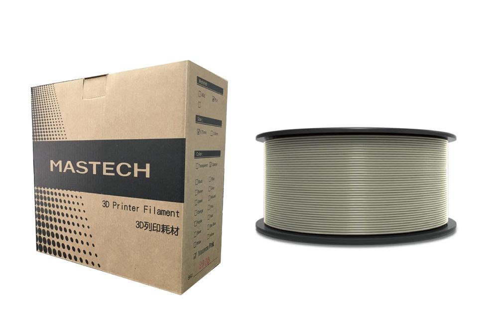3D列印機耗材 ABS 鈦銀.jpg