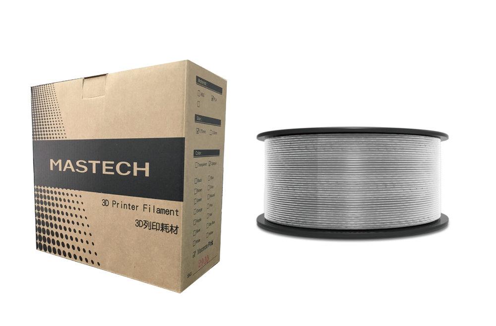 3D列印機耗材 ABS 透明.jpg