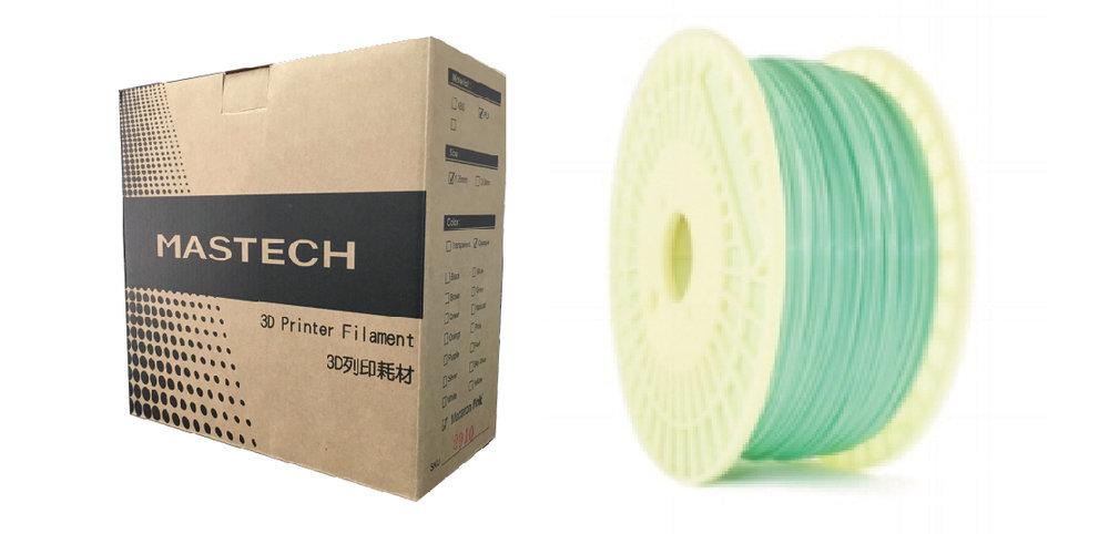 3D列印機耗材 PLA馬綠色-01.jpg