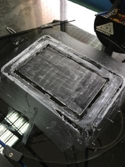 3D列印口紅膠印後痕跡.jpg